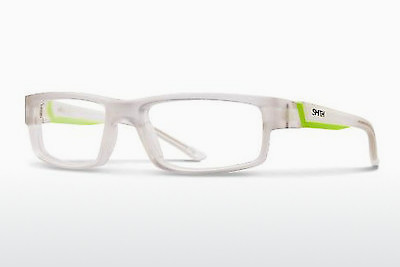 brille Smith ODYSSEY LMV