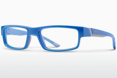 brille Smith ODYSSEY LN5