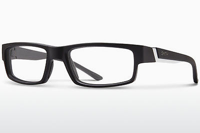 brille Smith ODYSSEY NYV