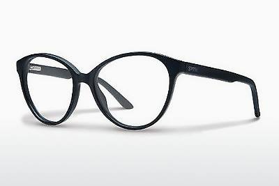brille Smith PARLEY 807