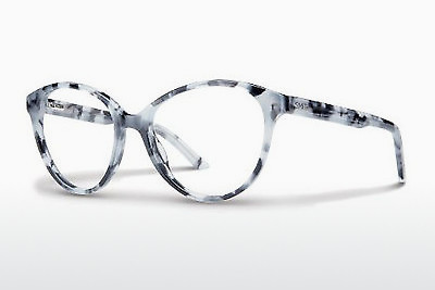 brille Smith PARLEY TL1