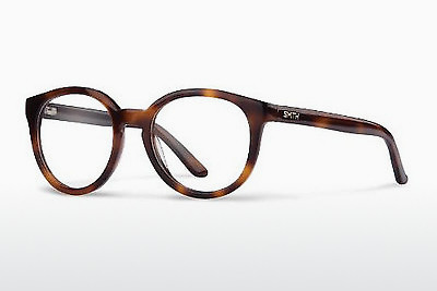 brille Smith SMITH ELISE 05L - Brun, Havanna