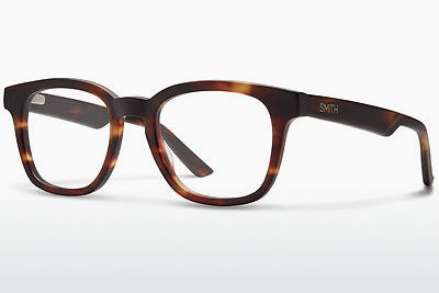 brille Smith UPTAKE 3YR