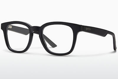 brille Smith UPTAKE 807