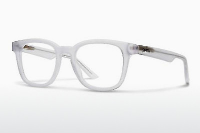 brille Smith UPTAKE 900