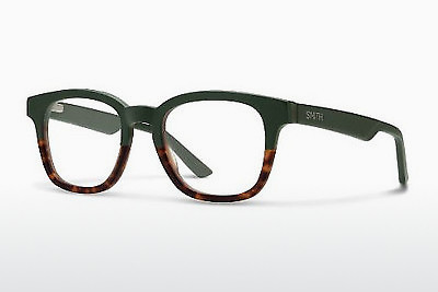 brille Smith UPTAKE B26