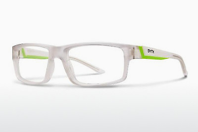 brille Smith VAGABOND LMV