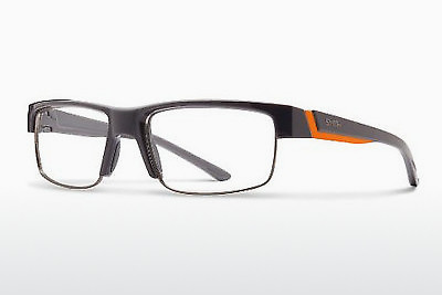 brille Smith WANDERER LLE