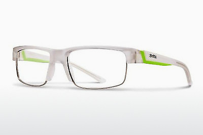 brille Smith WANDERER LMV