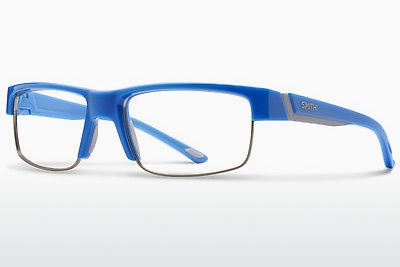 brille Smith WANDERER LN5