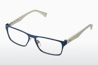 brille Sting VS4864 08K8