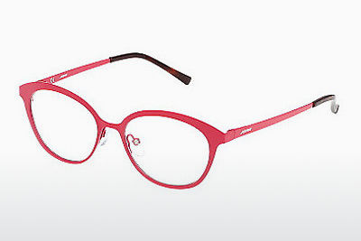 brille Sting VS4879 08DB