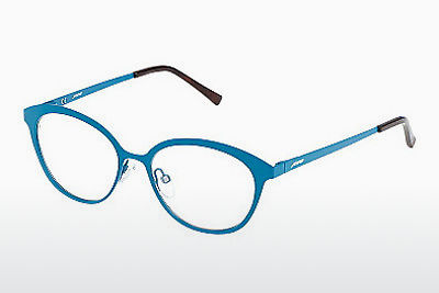 brille Sting VS4879 08GC