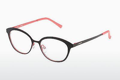 brille Sting VS4879 08YU