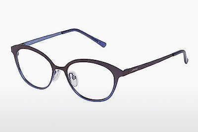 brille Sting VS4879 0E99
