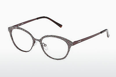 brille Sting VS4879V 8ABM