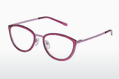 brille Sting VS4882 08MF