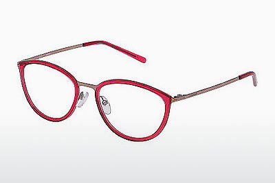 brille Sting VS4882 0R15