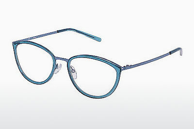 brille Sting VS4882 0S25