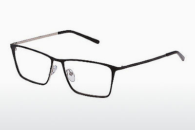 brille Sting VS4884 0540