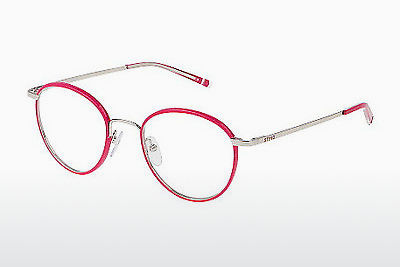 brille Sting VS4906V 579T