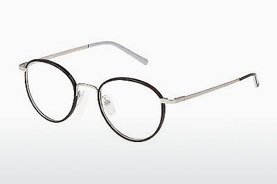 brille Sting VS4906V 581A