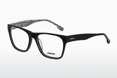 brille Sting VS6494 0700