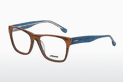 brille Sting VS6494 0ANC