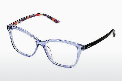 brille Sting VS6518 095A