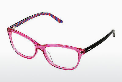 brille Sting VS6519 02GF