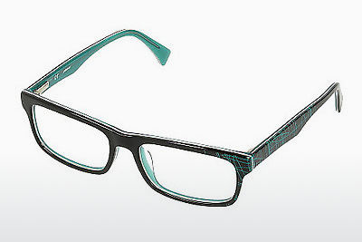 brille Sting VS6524V 0AHJ