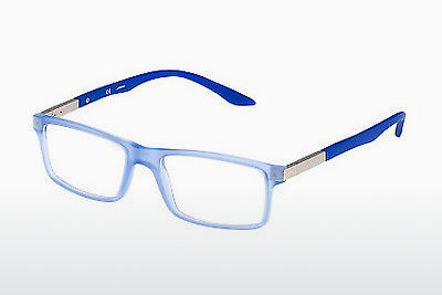 brille Sting VS6549 C05M