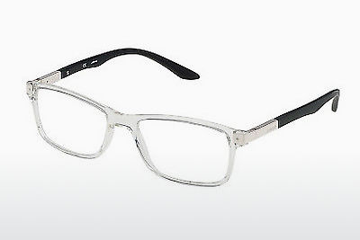 brille Sting VS6550 0880