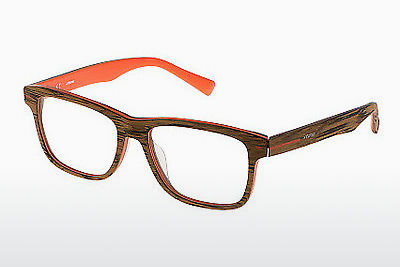 brille Sting VS6554V 0AMP