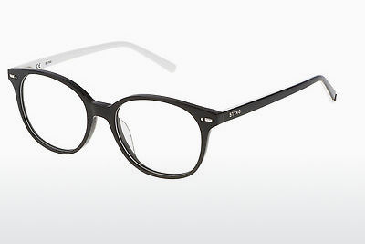 brille Sting VS6586N 0700