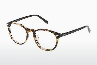 brille Sting VS6587 801Y
