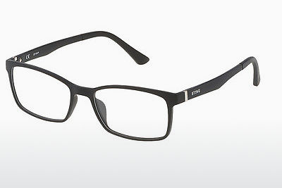brille Sting VS6588 0U28