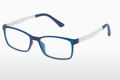 brille Sting VS6588 0Z38