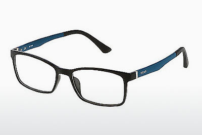 brille Sting VS6588 0Z42