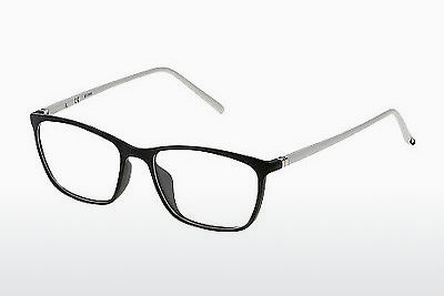 brille Sting VS6589 0U28
