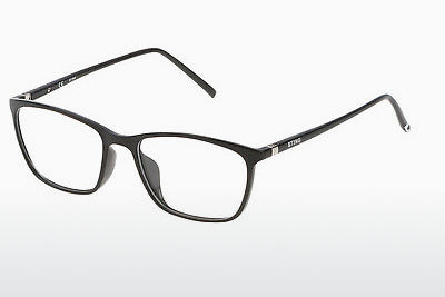 brille Sting VS6589 0Z42