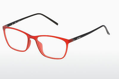 brille Sting VS6589 0Z75