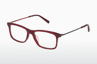 brille Sting VS6597 07DA