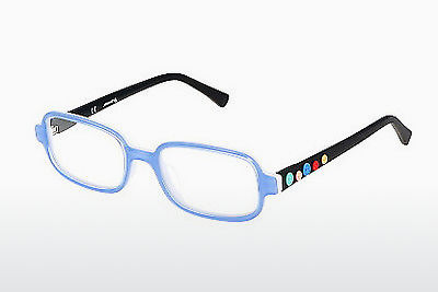 brille Sting VSJ591V 06MX