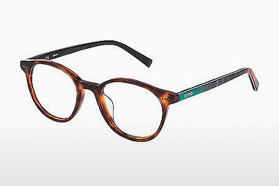 brille Sting VSJ625 09AT