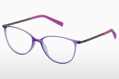 brille Sting VST071 0LL1