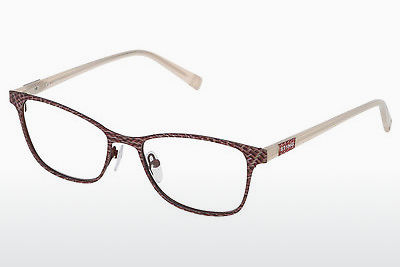 brille Sting VST099 0AN6