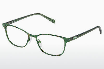 brille Sting VST099 0ARB