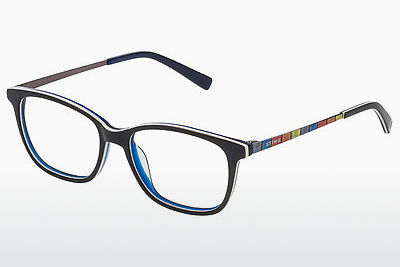 brille Sting VST101 07HD