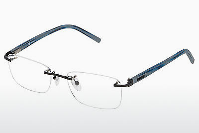 brille Sting VST103 0531